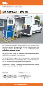 thumbnail of DH-C001.03 DE 058-059