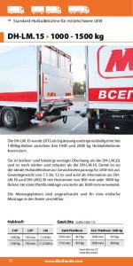 thumbnail of DH-LM.15 DE 076-077