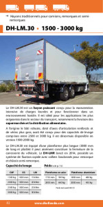 thumbnail of DH-LM-30-FR-082-083