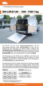 thumbnail of DH-LSP.07.04 DE 050-051