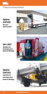 thumbnail of DH-LSP-Speziales-FR-054-055