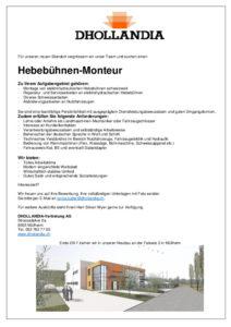 thumbnail of 170907 Inserat HB-Monteur NEU